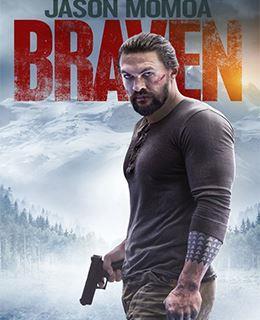 Baixar Braven (2018) Torrent – Download