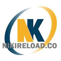 Perbedaan Niki Reload Dengan Server Pulsa Lainnya