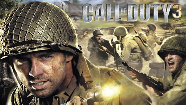 Call of Duty 3, Game Call of Duty 3, Spesification Game Call of Duty 3, Information Game Call of Duty 3, Game Call of Duty 3 Detail, Information About Game Call of Duty 3, Free Game Call of Duty 3, Free Upload Game Call of Duty 3, Free Download Game Call of Duty 3 Easy Download, Download Game Call of Duty 3 No Hoax, Free Download Game Call of Duty 3 Full Version, Free Download Game Call of Duty 3 for PC Computer or Laptop, The Easy way to Get Free Game Call of Duty 3 Full Version, Easy Way to Have a Game Call of Duty 3, Game Call of Duty 3 for Computer PC Laptop, Game Call of Duty 3 Lengkap, Plot Game Call of Duty 3, Deksripsi Game Call of Duty 3 for Computer atau Laptop, Gratis Game Call of Duty 3 for Computer Laptop Easy to Download and Easy on Install, How to Install Call of Duty 3 di Computer atau Laptop, How to Install Game Call of Duty 3 di Computer atau Laptop, Download Game Call of Duty 3 for di Computer atau Laptop Full Speed, Game Call of Duty 3 Work No Crash in Computer or Laptop, Download Game Call of Duty 3 Full Crack, Game Call of Duty 3 Full Crack, Free Download Game Call of Duty 3 Full Crack, Crack Game Call of Duty 3, Game Call of Duty 3 plus Crack Full, How to Download and How to Install Game Call of Duty 3 Full Version for Computer or Laptop, Specs Game PC Call of Duty 3, Computer or Laptops for Play Game Call of Duty 3, Full Specification Game Call of Duty 3, Specification Information for Playing Call of Duty 3, Free Download Games Call of Duty 3 Full Version Latest Update, Free Download Game PC Call of Duty 3 Single Link Google Drive Mega Uptobox Mediafire Zippyshare, Download Game Call of Duty 3 PC Laptops Full Activation Full Version, Free Download Game Call of Duty 3 Full Crack, Free Download Games PC Laptop Call of Duty 3 Full Activation Full Crack, How to Download Install and Play Games Call of Duty 3, Free Download Games Call of Duty 3 for PC Laptop All Version Complete for PC Laptops, Download Games for PC Laptops Call of Duty 3 Latest Version Update, How to Download Install and Play Game Call of Duty 3 Free for Computer PC Laptop Full Version, Download Game PC Call of Duty 3 on www.siooon.com, Free Download Game Call of Duty 3 for PC Laptop on www.siooon.com, Get Download Call of Duty 3 on www.siooon.com, Get Free Download and Install Game PC Call of Duty 3 on www.siooon.com, Free Download Game Call of Duty 3 Full Version for PC Laptop, Free Download Game Call of Duty 3 for PC Laptop in www.siooon.com, Get Free Download Game Call of Duty 3 Latest Version for PC Laptop on www.siooon.com.