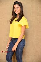 Actress Anisha Ambrose Latest Stills in Denim Jeans at Fashion Designer SO Ladies Tailor Press Meet .COM 0047.jpg