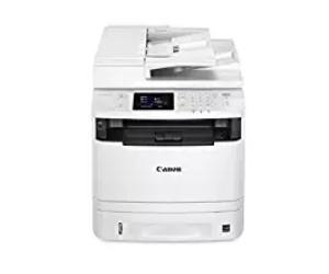 canon-imageclass-mf414dw-driver-printer