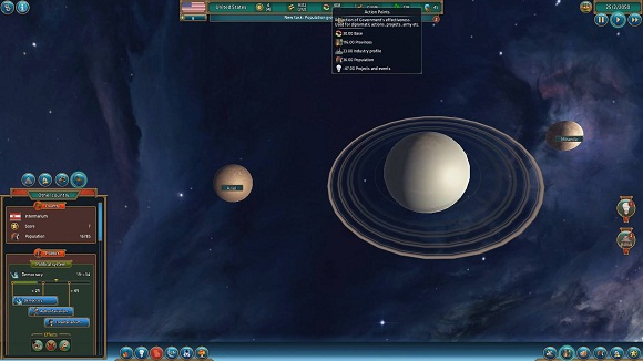 realpolitiks-pc-screenshot-www.ovagames.com-3
