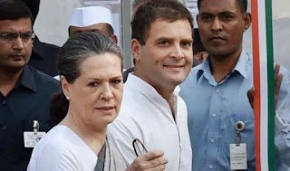 rahul-is-my-boss-sonia-gandhi