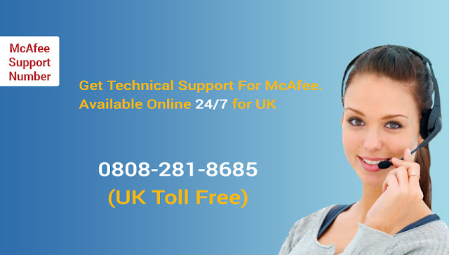 McAfeeTechnical_CustomerSupport