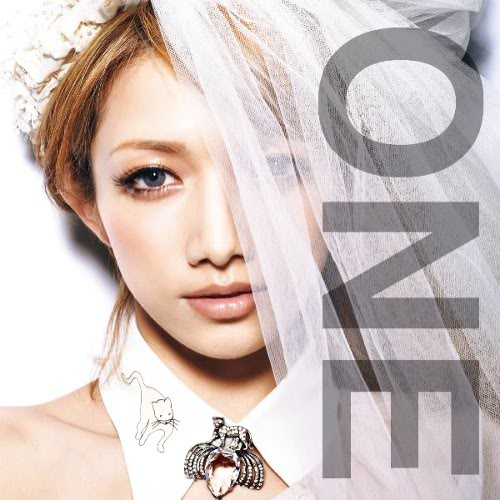 Maki Goto - ONE [FLAC   MP3 320 / CD]