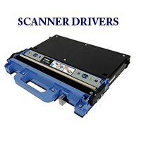 Brother MFC-7240 Scanner Drivers for Windows 10