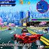 Download Ferrari GT 3: World Track Java jar
