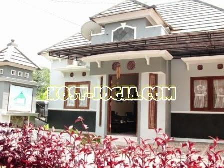 sewa guest house murah jogja