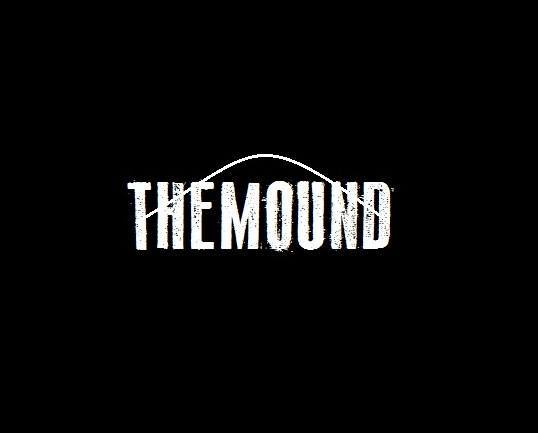 [Videotheque] The Mound - Crave