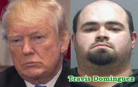 utah man threatened kill donald trump