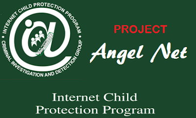 Project Angel Net