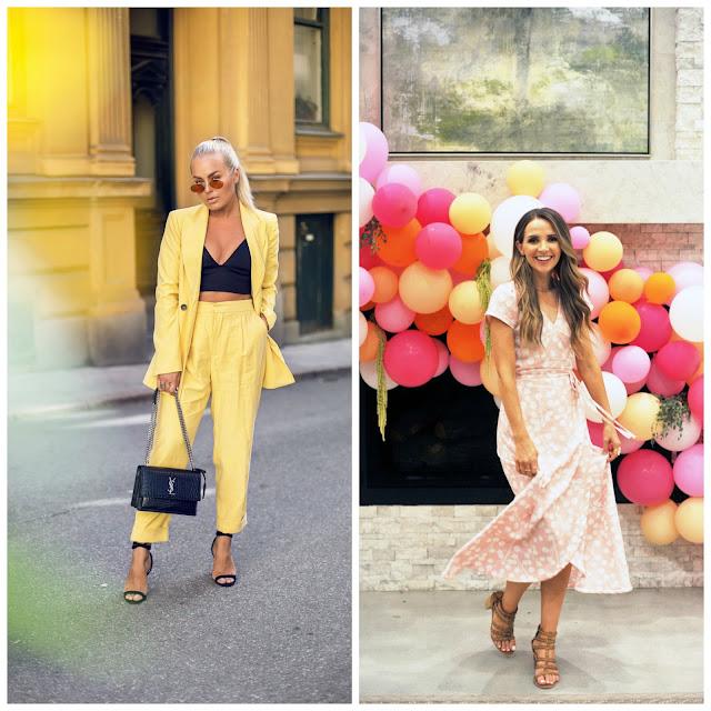 August Blogger Picks 1
