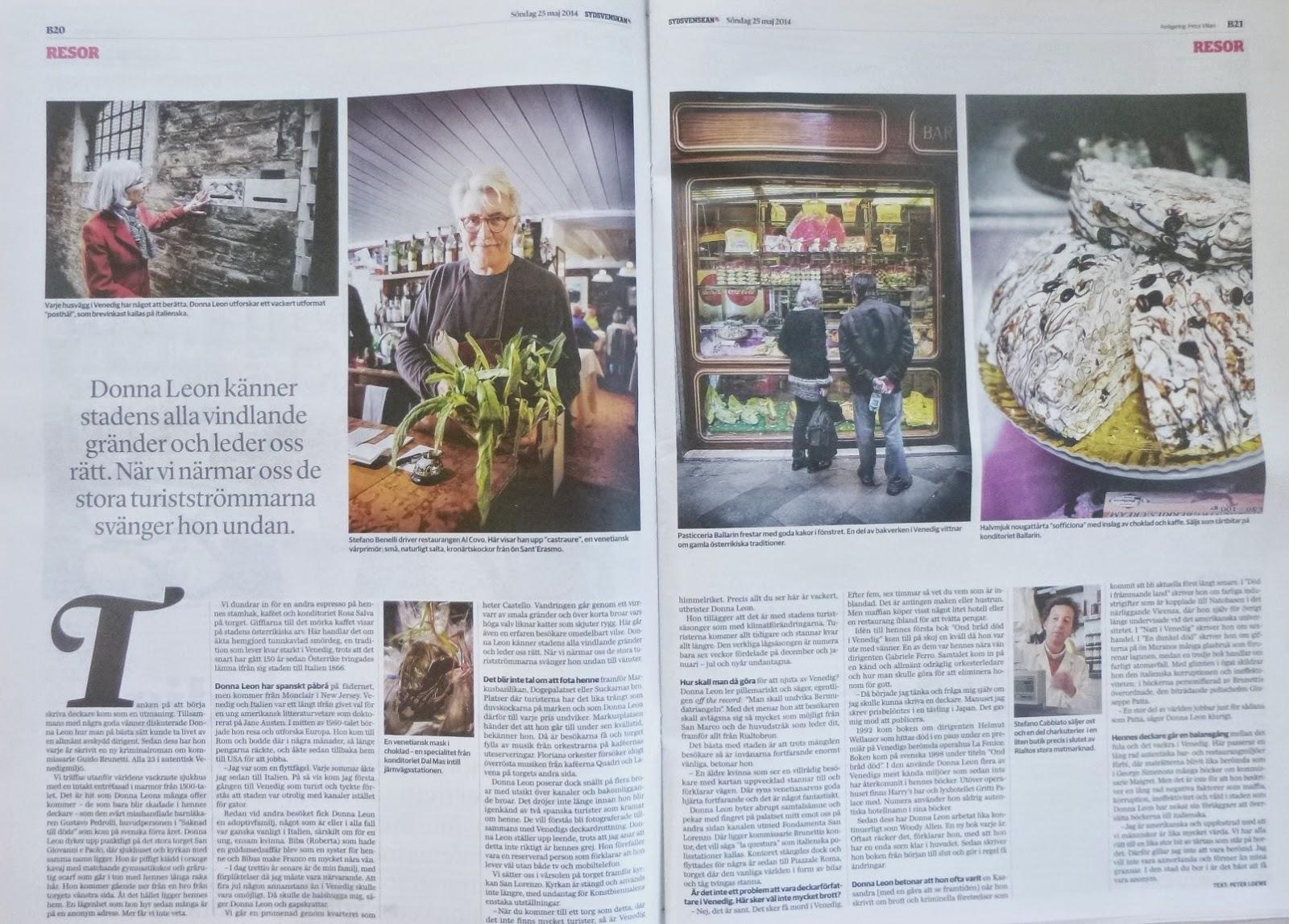 edfc18369ca2 Sydsvenskan har i dag en tung profil, främst i de tjocka editionerna  Näringsliv och Kultur/Nöjen varje lördag-söndag. Stereotypt mallade sidor:  på övre ...