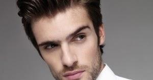 trend+model+rambut+pria+2013+2