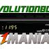 [MOD] Evolutionbox EV-1195 FHD Nova Atualização *SKS 58W* - 20/09/2016