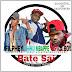 Spila Boy ft. Janú Mbappé - Bate Sai (Remix) (2018)