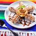 Dia de los Niños: restaurante mexicano em SP tem cardápio especial para as crianças