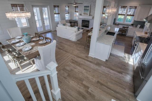 Florida Cottage 4