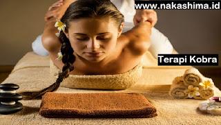 massage panggilan surabaya 24 jam terapis pria