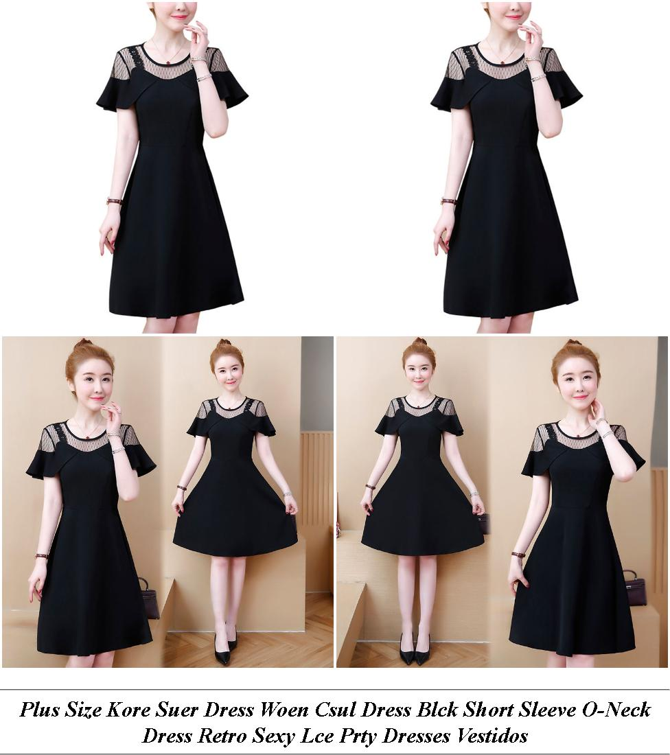 Buy Designer Dresses - Top Shop Sale Oots - Cotton Summer Dresses Uk