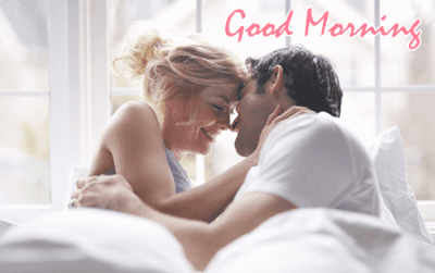 Good-morning-love-text-messages-for-husband-2