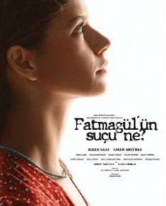 SINOPSIS Fatmagul Episode 1-Terakhir (Tamat)