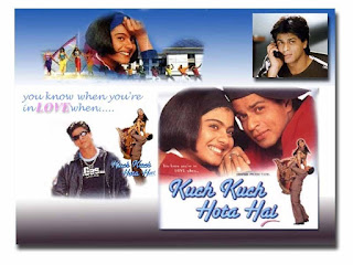 Kuch Kuch Hota Hai, Kuch Kuch Hota Hai Movie Dialogues, Kuch Kuch Hota Hai Dialogues, Famous Dialogues of Kuch Kuch Hota Hai, Sharukh Khan Kuch Kuch Hota Hai Dialogues, Best Dialogues Of Kuch Kuch Hota Hai