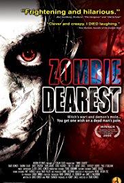Watch Zombie Dearest Online Free 2009 Putlocker