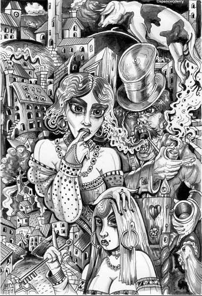 https://www.artgallery.co.uk/work/218404
