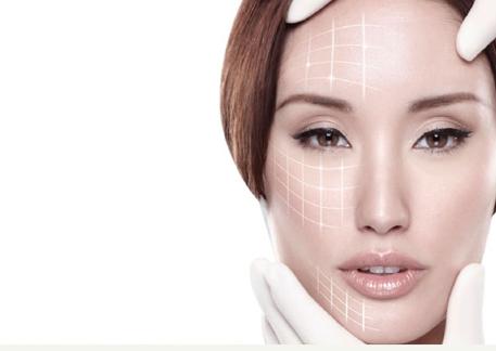 Nên căng da mặt không phẫu thuật hay căng da mặt phẫu thuật?