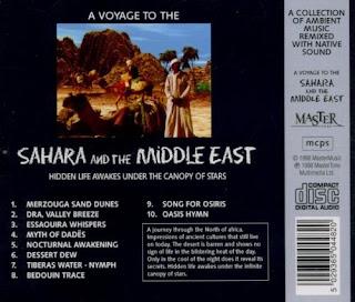 Sahara%2Band%2BMiddle%2BEast_back.jpg