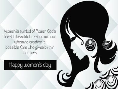 International Women's Day Wishing Hd Photos and Images Download International Women's Day Greeting Quotes Best New International Women's Day Wishing Messages Latest International Women's Day Wishing hd Photos with Quotes and SMS International Women's Day Wishing Whats-app status and Face book Status Wallpapers of International Women's Day Greeting Quotes Happy International Women's Day 2018 New Status images