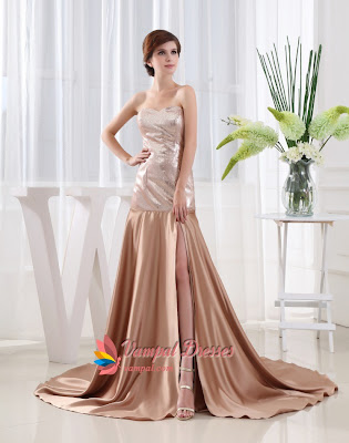 09f2ce05b6 Vampal Dresses