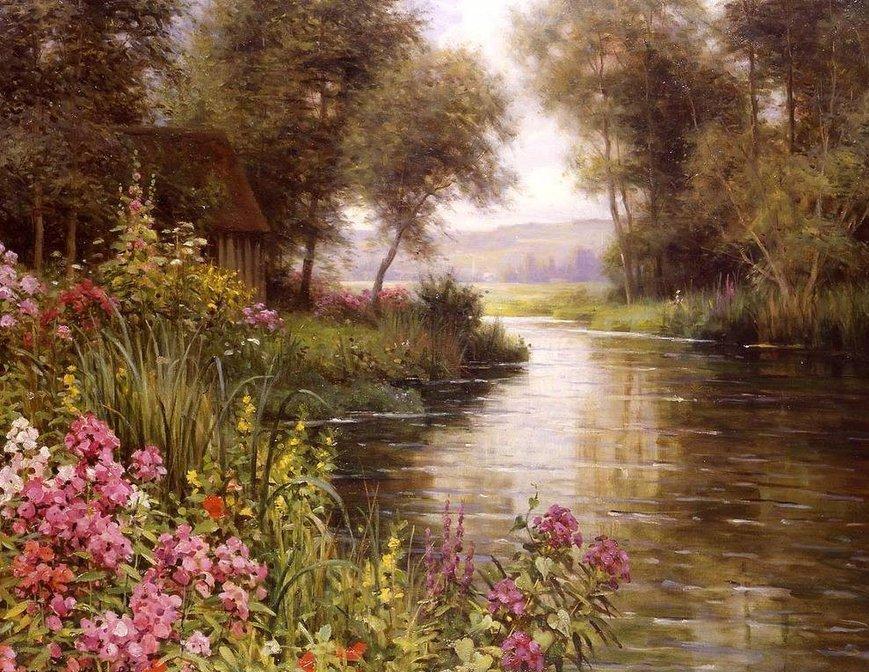 Download Wallpapers Free Beautiful Natural Wallpapers-9630