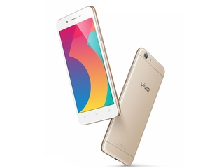 Vivo Y53i Launched In India Against Xiaomi Redmi 5, Know Price And Specifications