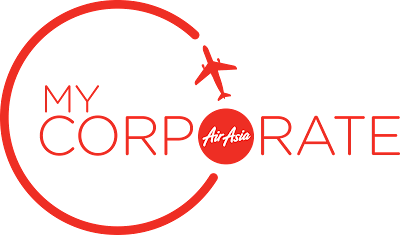 AIRASIA TARGETS BUSINESS TRAVELLERS WITH LAUNCH OF MYCORPORATE
