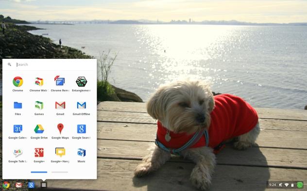 Google+chrome+Os+udpate.jpg