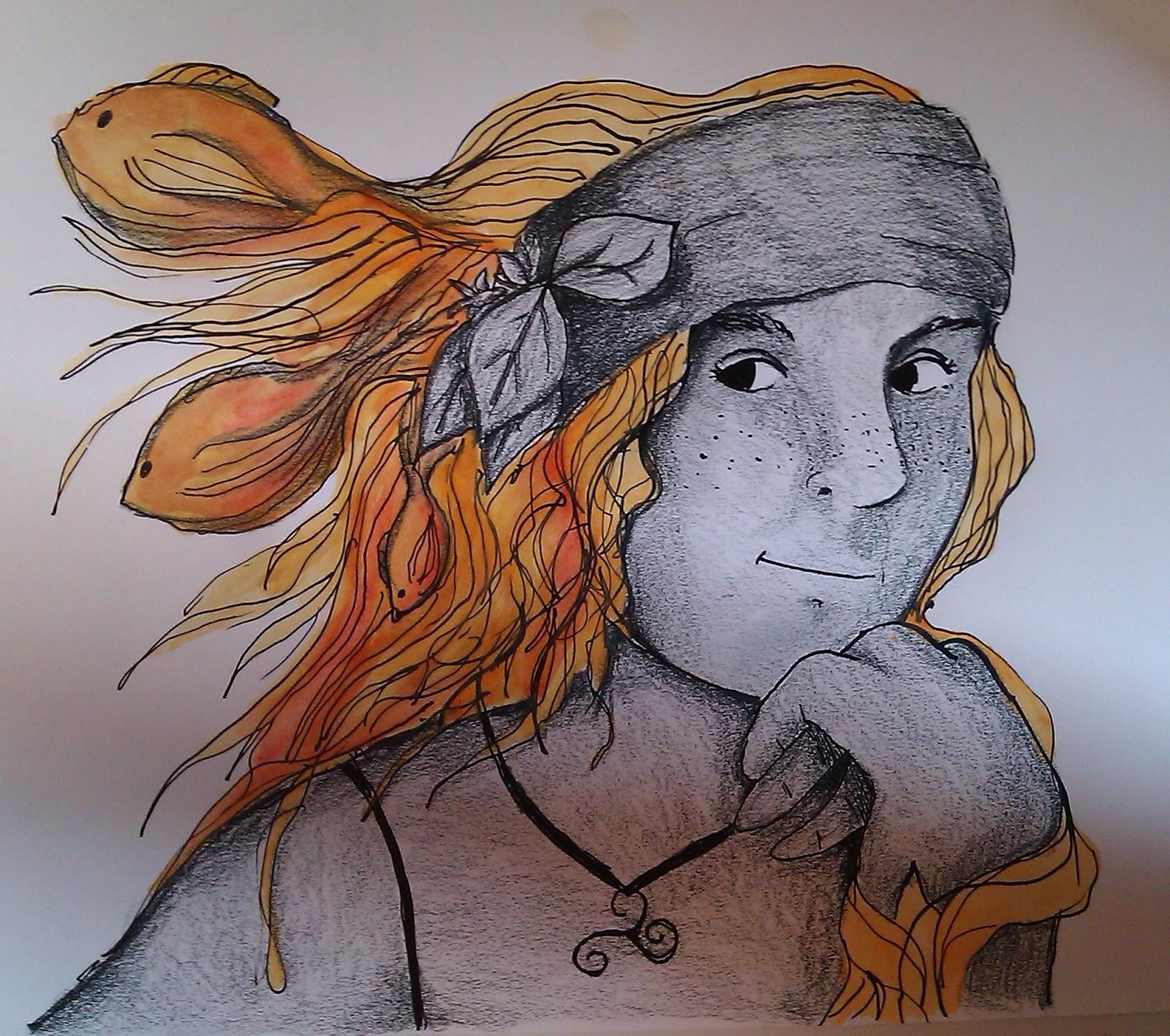 http://4.bp.blogspot.com/-GFtp6n4CDLA/T5Z4wfpBnZI/AAAAAAAABhY/ez7DXxxYZ_w/s1600/zelfportret.jpg