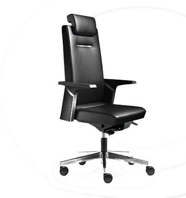 bürosit,ofis koltuğu,yönetici koltuğu,bürosit koltuk,makam koltuğu,vip makam koltuk,