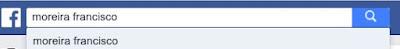 Como block contato no Facebook