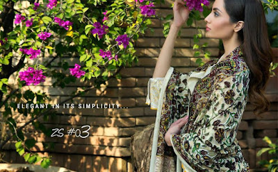 ZS-textiles-winter-embroidered-dresses-collection-2016-with-velvet-dupatta-4