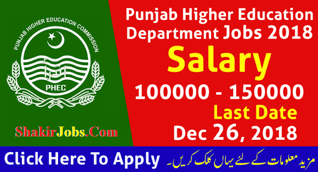 higher education department punjab contact number higher education department punjab cti jobs higher education department jobs 2018 hed punjab transfer 2018 higher education department punjab jobs 2017 hed punjab highlights punjab higher education commission jobs hed.punjab.gov.pk cti jobs