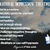 10 Natural Depression Treatments