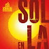 Acrisolada - Sol en la (2014 - MP3)