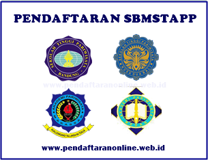www.pendaftaranonline.web.id