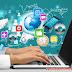 Tuyển sinh Trung cấp Tin Học Công nghệ Thông tin