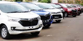Sewa Mobil Medan Saeful Car Travel