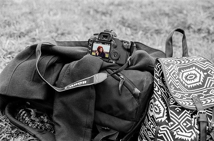 Traveling Sendirian Bagi Wanita? Ini Tips Amannya