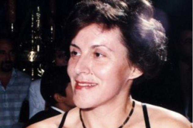 Βρέθηκε νεκρή η αγνοούμενη Ελευθερία Αγραφιώτου: Την έψαχνε η Νικολούλη