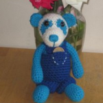 https://www.lovecrochet.com/precious-pandas-overalls-crochet-pattern-by-melissas-crochet-patterns